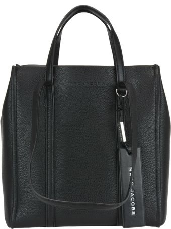 Marc Jacobs The Tag Tote 27 Bag