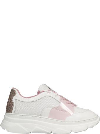 Francesca Bellavita Sneakers