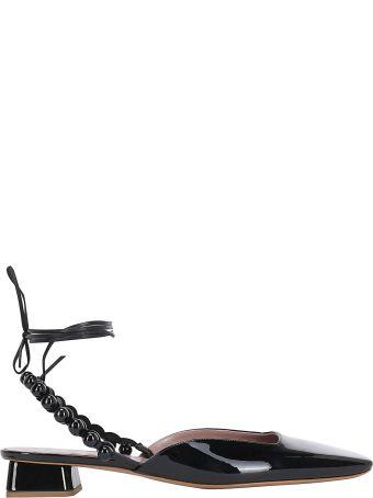 Rayne London Rayne Sandals