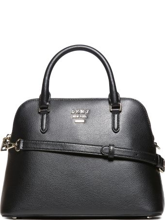 DKNY Large Whitney Dome Tote