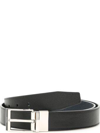 Bally Shiff 35 Reversible Belt