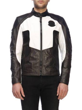 Belstaff Jacket Jacket Men Belstaff