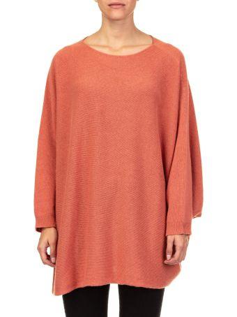 Liviana Conti Liviana Conti Wool And Cashmere Sweater