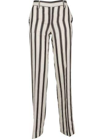 True Royal Lauren Trousers
