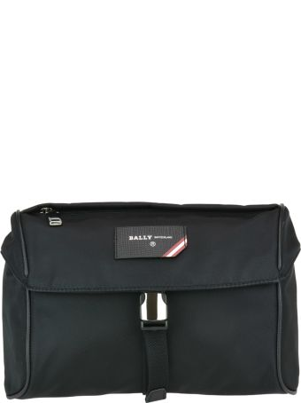 Bally Falkon Bum Bag