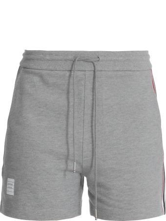 Thom Browne Cotton Shorts
