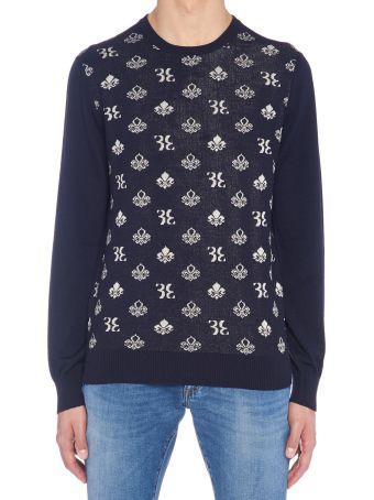 Billionaire 'billionaire' Sweater