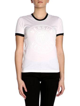 Versus Versace Versus T-shirt T-shirt Women Versus