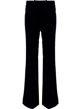 Saint Laurent Pants