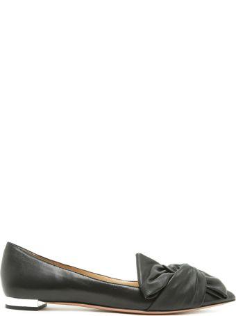 Aquazzura 'versailles' Shoes