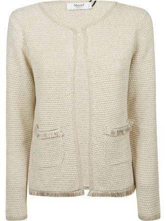 Blugirl Knitted Cardigan