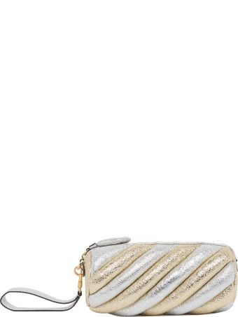 Anya Hindmarch 'marshmellow' Bag