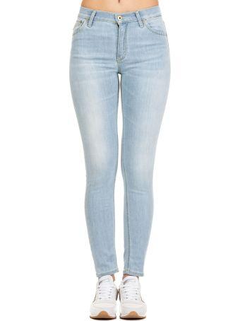 Dondup Dondup Luriel Jeans