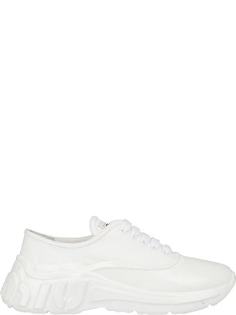 Miu Miu Miumiu Sneakers