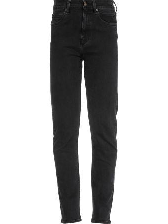 Calvin Klein Narrow Jeans