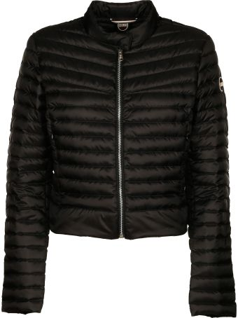 Colmar Fitted Down Jacket