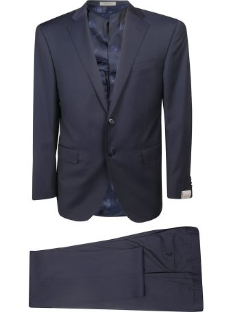 Corneliani Formal Two-piece Suit