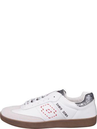 Damir Doma Sneakers