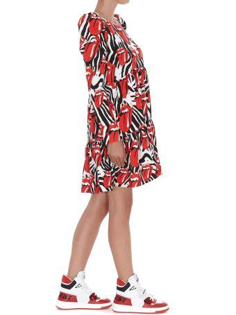 aniye by Rolling Dress