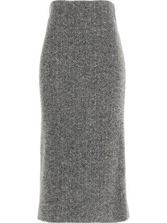 Ermanno Scervino Skirt