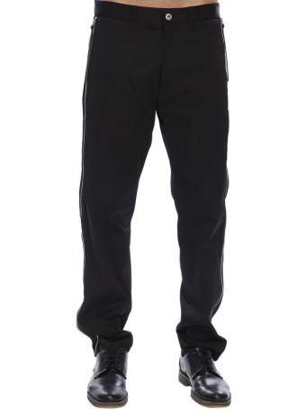 Roberto Cavalli Pants Pants Men Roberto Cavalli