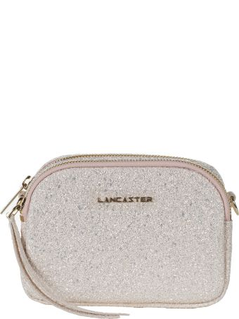 Lancaster Paris Lancaster Or-rose Waist Bag