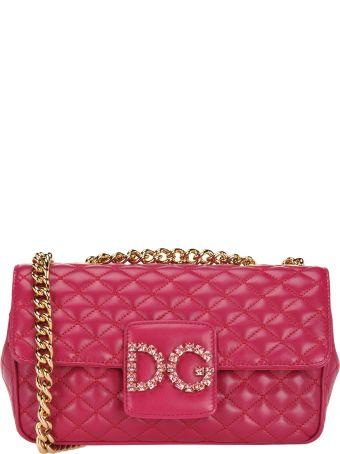 Dolce & Gabbana Dolce&gabbana Dg Millenias