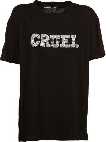 MARCOBOLOGNA Marco Bologna Cruel T-shirt