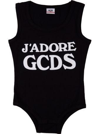 GCDS Mini Gcds Body