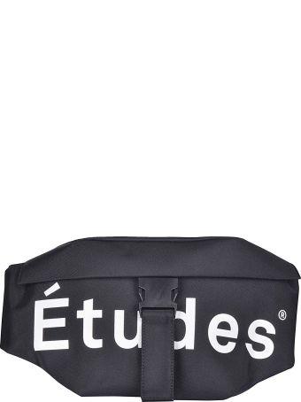 Études Etudes Sunday Belt Bag