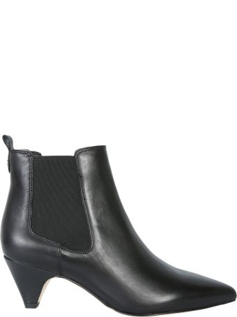Sam Edelman Katt Ankle Boots