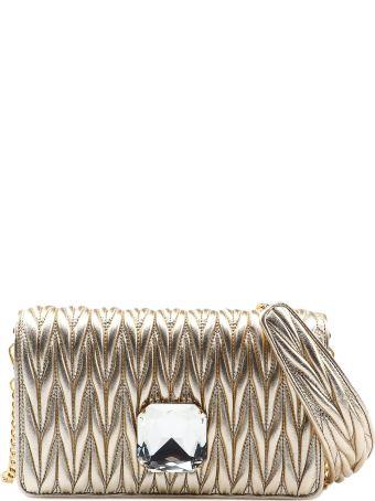 Miu Miu Wallet Bag