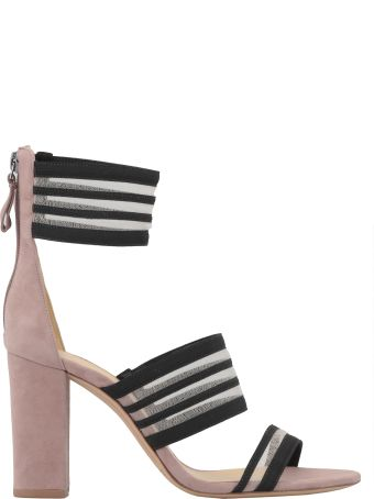 Alexandre Birman Shadow Sandal