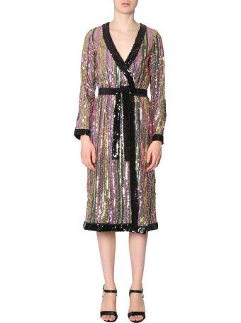 Jovonna Enda Dress