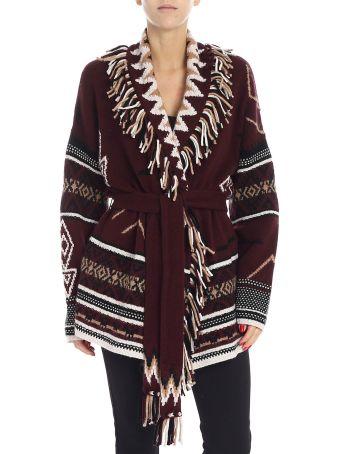 360 Sweater 360 Cashmere - Cardigan