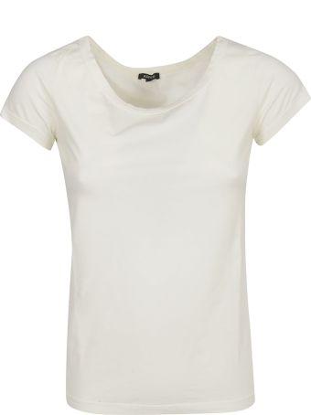 Aspesi Classic T-shirt