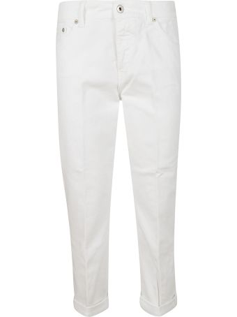 Dondup Paige Trousers