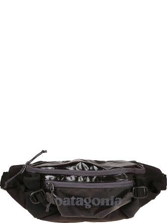 Patagonia Printed Belt Bag