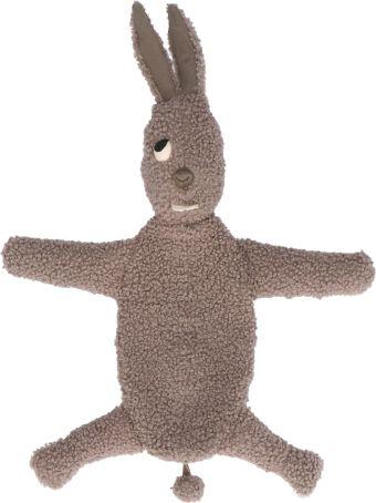 Rick Owens 'fat Bunny' Bag