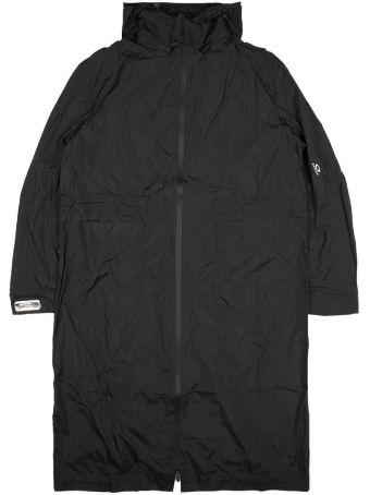 Oakley Long Coat