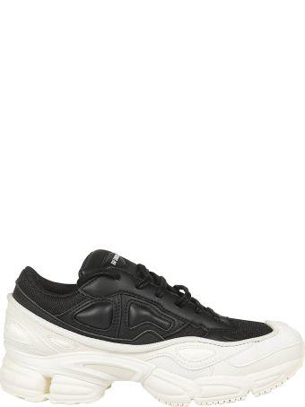 Raf Simons Ozweego Sneakers