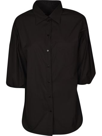 Valentino Oversized Shirt