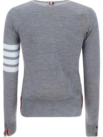 Thom Browne Knitwear