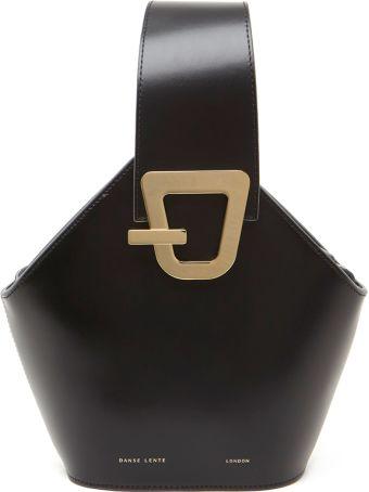 DANSE LENTE 'jhonny' Bag
