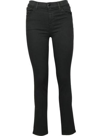 J Brand Jbrand Ruby 30 Jeans