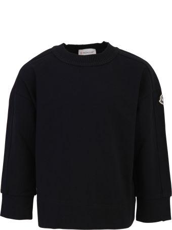 Moncler Enfant Sweater