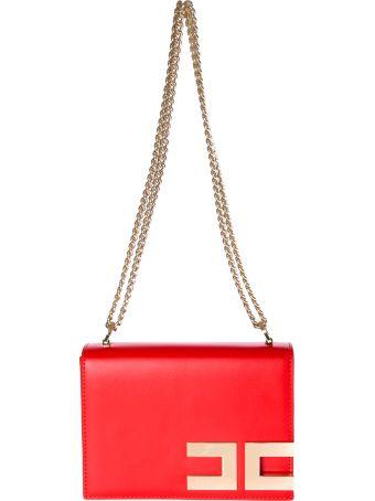 Elisabetta Franchi Celyn B. Elisabetta Franchi For Celyn B. Classic Shoulder Bag