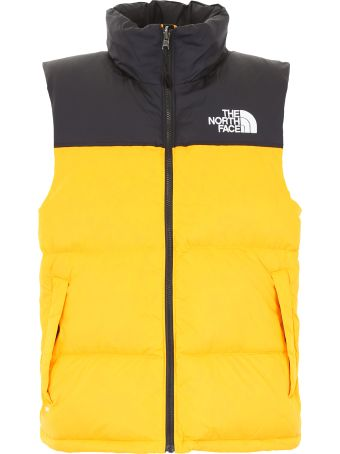 The North Face Nuptse 1996 Padded Vest
