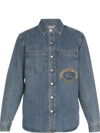 Burberry Polestone Shirt