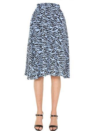 Jovonna Horai2 Skirt
